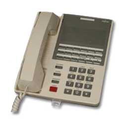 fujitsu starlog phone system
