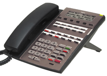 nec elite ipk phone systems