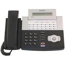 Samsung VoIP phone system