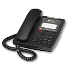 mitel business phone system