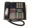 nortel phone system