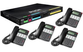 VoIP phone system sales, installation, service, repair, move and relocation in greater Seattle area